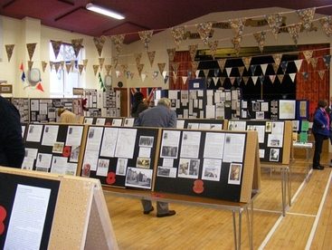 HDLHS-WW1-Exhibition.jpg